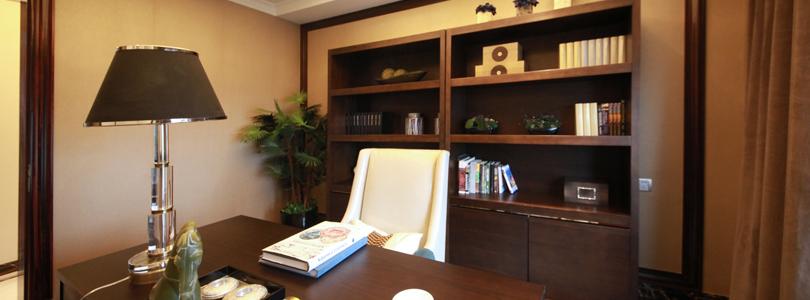 重慶港宏宜家9系整體家裝裝修價格