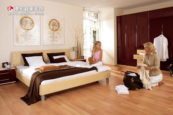 高级木料樱桃木做家具的优缺点