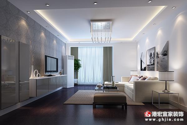 新房裝修油漆工程施工步驟及注意事項